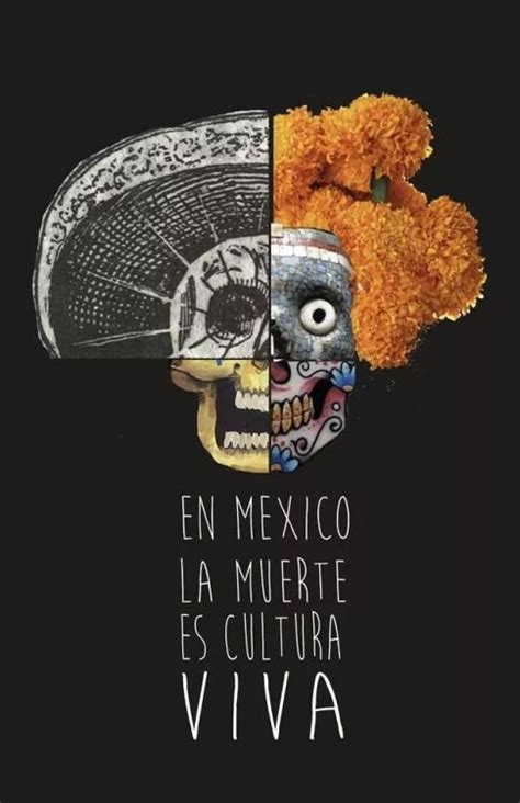 poster revolution 4535 17 best images about dia de los muertos on