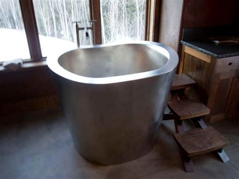 bathtubs for small bathrooms unique japanese soaking tub kohler homesfeed