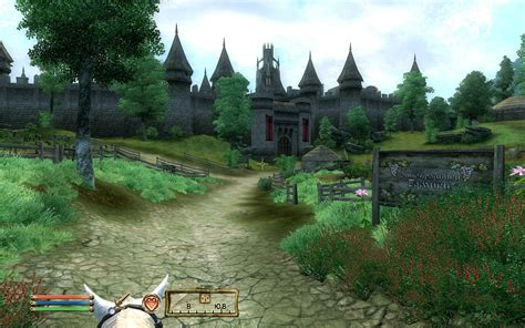 buying a house in oblivion can you buy a house in oblivion 28 images my pitiful shack is haunted how to buy a