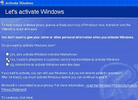resetting windows xp activation period activate xp by phone hack torrentslp