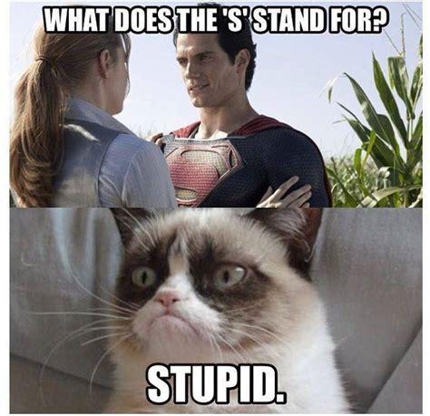 Grumpy Meme - 8 new grumpy cat memes
