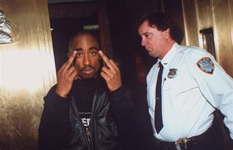2pac Criminal Record 2pac The 30 Criminal Trials In Rap History Complex