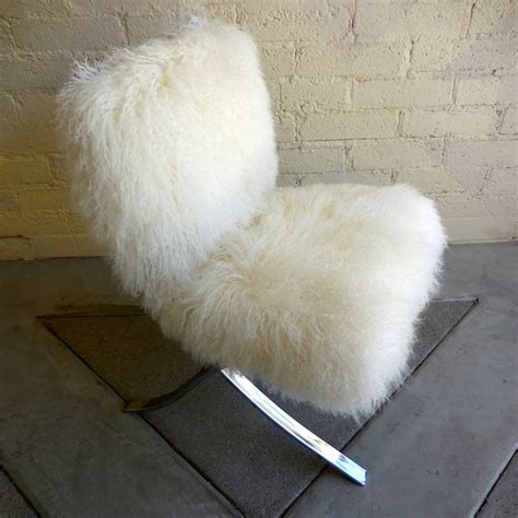 fluffy armchair fluffy armchair fluffy armchair 28 images mammoth fluffy armchair
