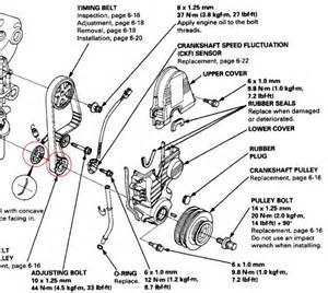 honda b16 engine diagram get free image about wiring diagram
