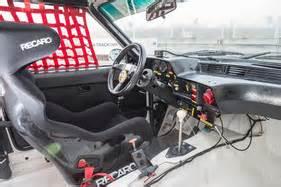 bmw 623 csi bmw dtm renntourenwagen in dreissig jahren vierfach auf