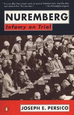 from nuremberg to nuremberg books 129 best images about the nuremberg trials and executions