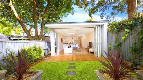 renovating your brisbane home for profit brisbane investor