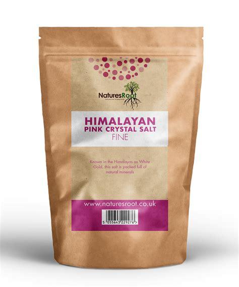 buy pink himalayan salt l buy himalayan pink salt uk healthshop online 163 5 50