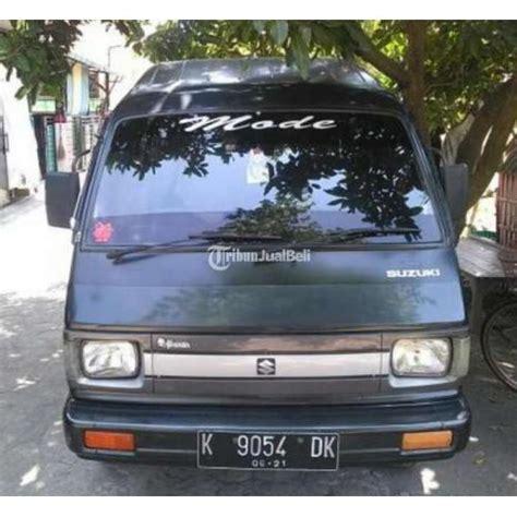 Mixer Bekas Jawa Tengah mobil bekas suzuki carry harga jual mobil bekas suzuki
