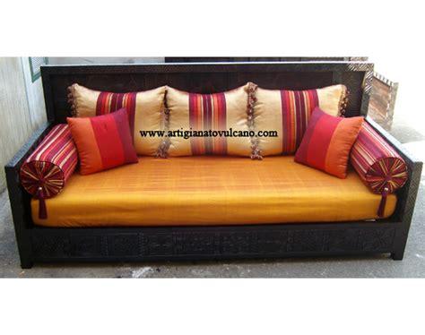 divani marocco artigianato su misura salotti marocchini prodotti e