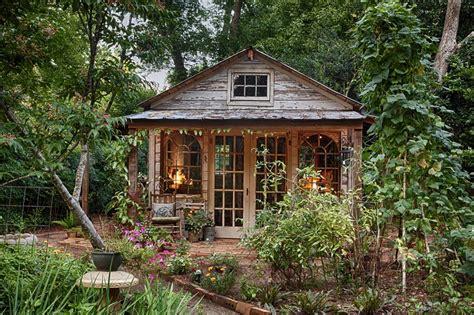 add  lot   backyard benefits   sheds