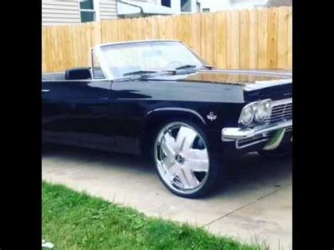 1965 chevy camaro for sale 1965 chevy impala convertible for sale 1964 1966 1975 1972
