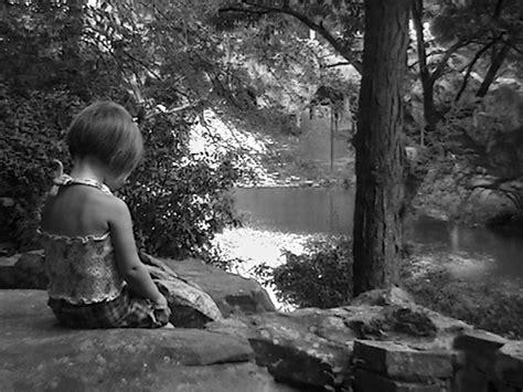 imagenes tristes blanco y negro foto blanco y negro 03 10 2008 13 59 32 fotos de negro
