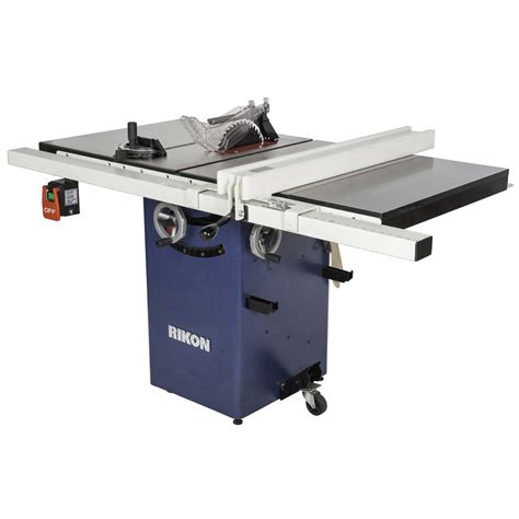 jet cabinet saw review cabinet saw review home decor