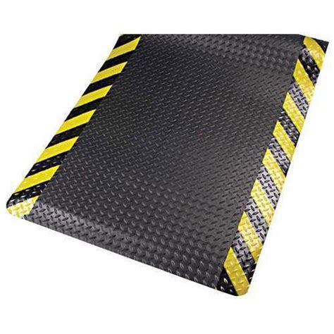 electrical safety mats marshal engineering corporation manufacturer of anti