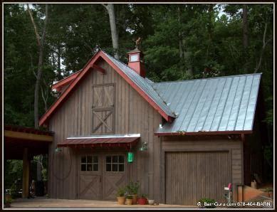 barn plans 4 stall octagon horse barn living quarters apartment photos of barn and living quarters joy studio design