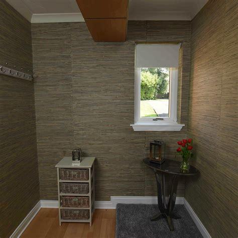grasscloth wallpaper bedroom grasscloth wallpaper