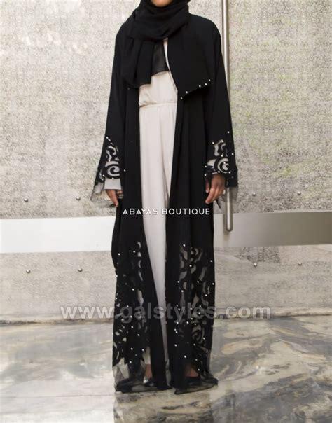 Kimono New Hijaber Style Kekinian Murah designer abaya gowns designs 2018 2019 collection