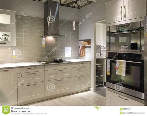 kitchen design store nice modern kitchen editorial image cartoondealer com
