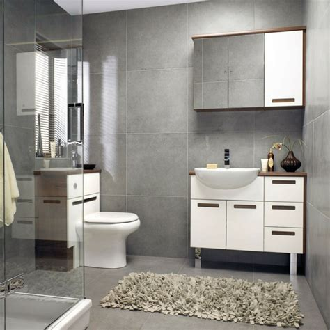 Bathroom Remodel Ideas On A Budget by Badfliesen Und Badideen 70 Coole Ideen Welche In