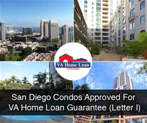 Va Home Loan Letter Of Explanation San Diego Condos Approved Guarantee Letter I Va Hlc