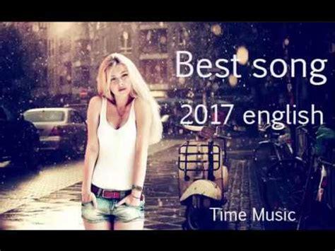 download mp3 lagu barat acoustic lagu barat cover acoustic lagu barat terbaru indonesia