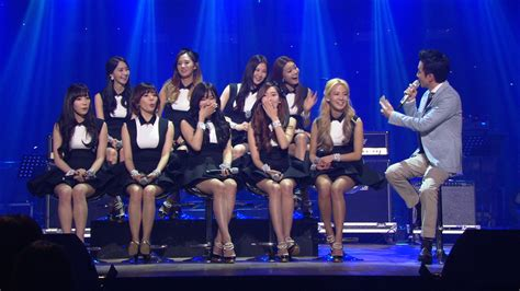 sketchbook snsd 130314 generation snsd new picture from yoo hee