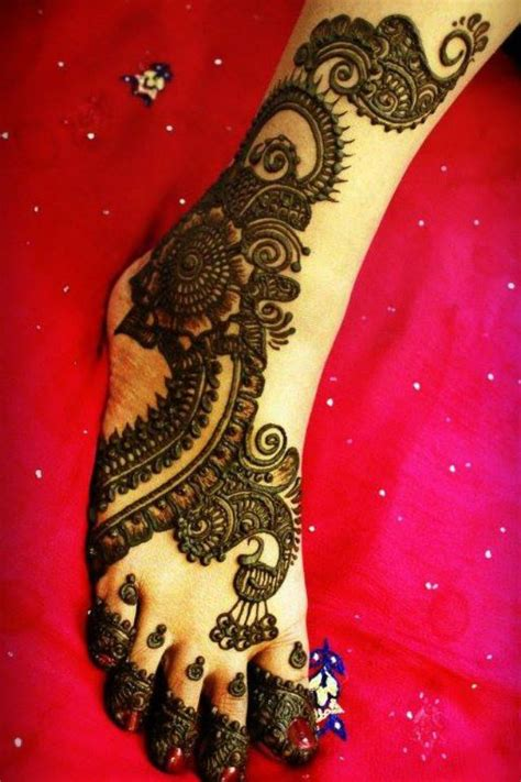 60 best images about mehndi henna designs on pinterest