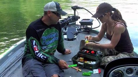 bass fishing boat stickers boat decals greensboro nc bass fishing advice youtube