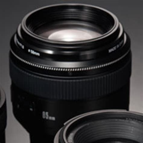 Yongnuo 85mm F 1 8 Lens For Canon yongnuo to release also a new 85mm lens most likely f 1 8