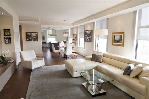 condo living room luxurious condo living room contemporary living room