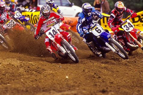 loretta ama motocross 40 day countdown to ama motocross opener 1999 racer x