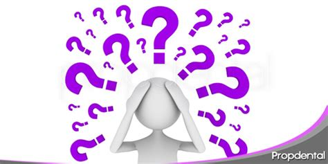 imagenes para amigos de preguntas preguntas sobre salud dental