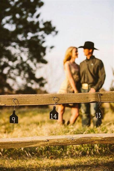 25  best Cowgirl wedding ideas on Pinterest