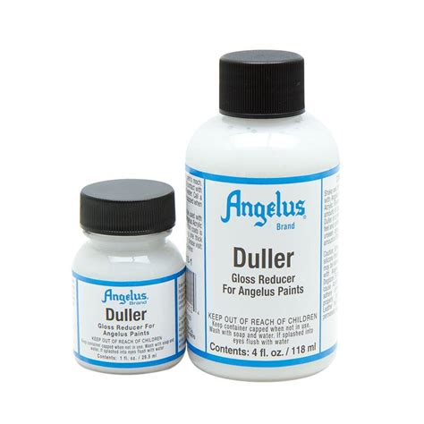angelus paint duller duller angelus direct shoe paint for custom sneakers