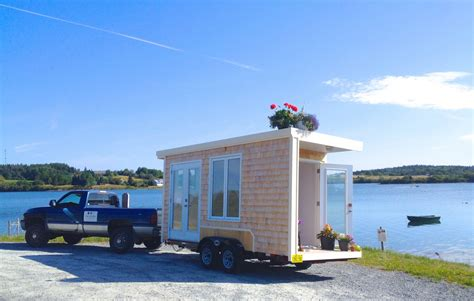 tiny house listings space tiny house tiny house listings canada