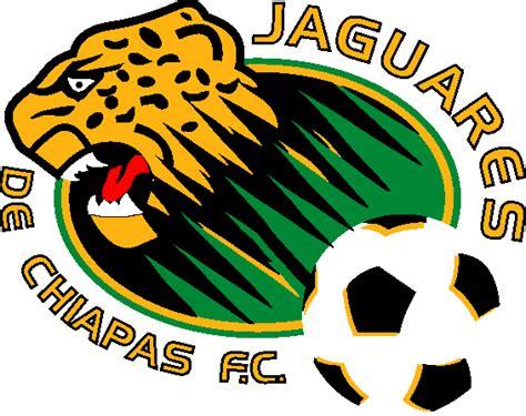 imagenes jaguares de chiapas desaparece jaguares de chiapas