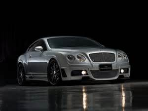 Bentley For Bentley Hd Wallpapers