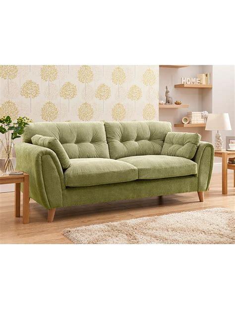 sofas at asda asda direct sofas and armchairs brokeasshome com