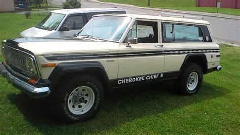 1977 jeep chief 1977 jeep chief wide track