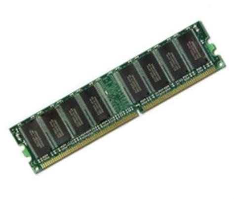what is ram in ict memory ram rom cache xpert