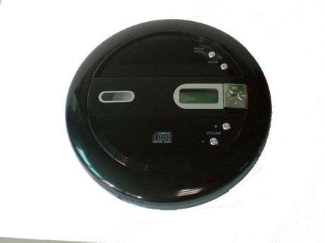onn portable cd player walmart canada