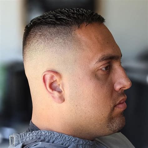haircuts and meanings fade haircut pictures images photos photobucket how to