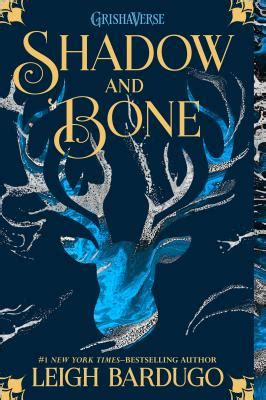 libro shadow and bone trilogy shadow and bone grisha trilogy 1 paperback red balloon bookshop