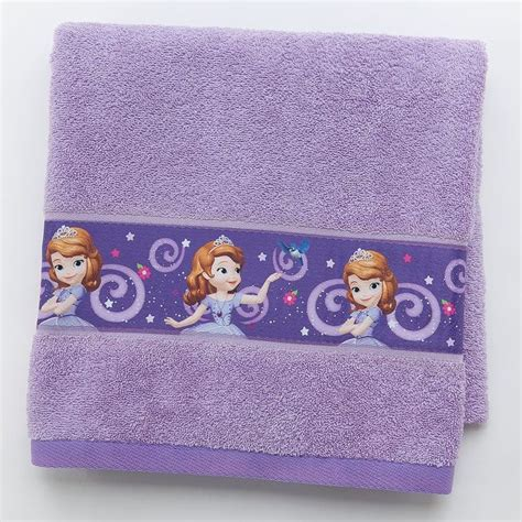 sofia the first shower curtain pinterest discover and save creative ideas