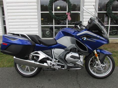 bmw r100gspd bmw r100gs motorcycles for sale