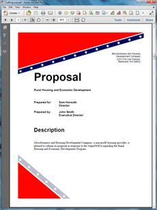 1000+ images about sample government grant proposals on