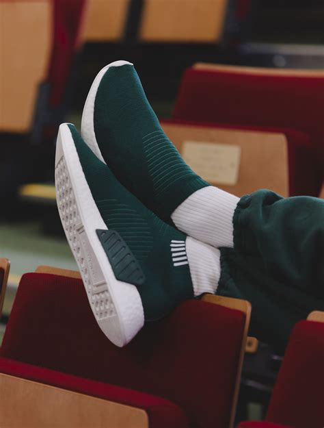 Adidas Nmd Cs2 For Premium Quality sns adidas nmd cs2 class of 99 release date sneaker bar detroit