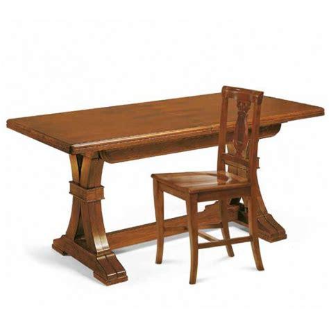 tavolo taverna allungabile tavolo allungabile cm 360 legno arte povera legno noce taverna