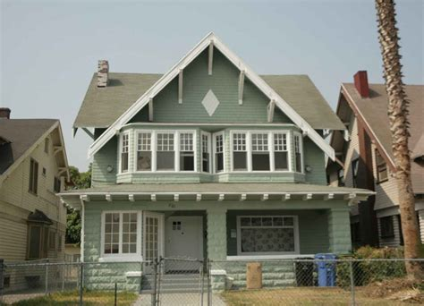 home design craftsman houses for sale los angeles victorian craftsman homes los angeles jim weber realty